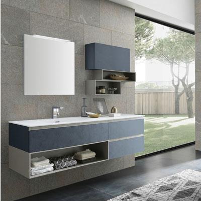 Aménagement salle de bain Bourgoin-Jallieu
