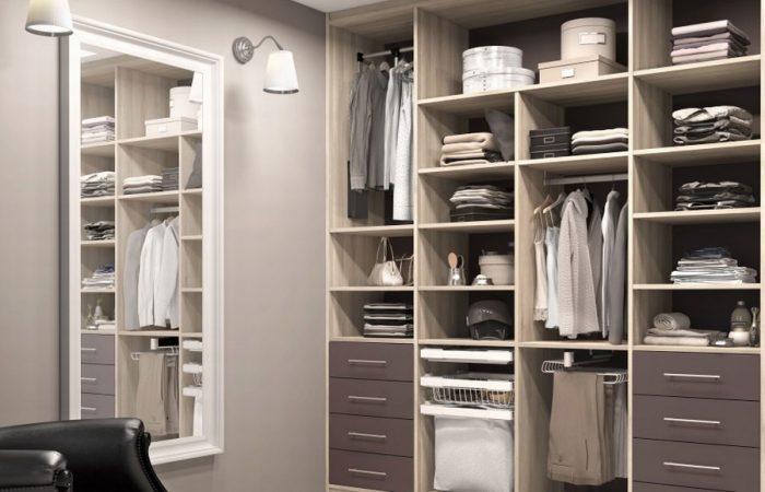 Creation dressing design Bourgoin-Jallieu