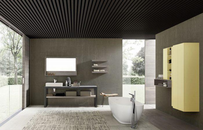 Artisan Bourgoin-Jallieu salle de bain